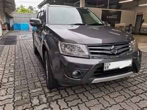 suzuki-grand-vitara-2014-jeeps-for-sale-in-gampaha
