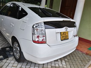 toyota-prius-2011-cars-for-sale-in-colombo