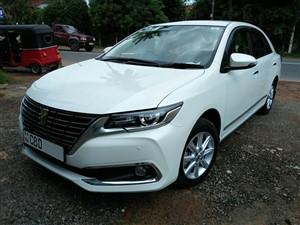 toyota-premio-2018-cars-for-sale-in-puttalam