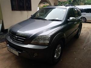 kia-sorento-2005-cars-for-sale-in-puttalam