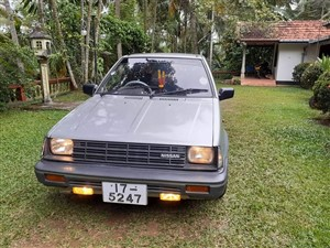 nissan-march-k10-1990-cars-for-sale-in-kegalle