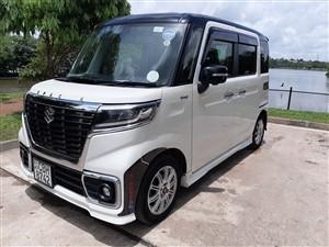 suzuki-spacia-custom-turbo-fully-loaded-2018-cars-for-sale-in-colombo