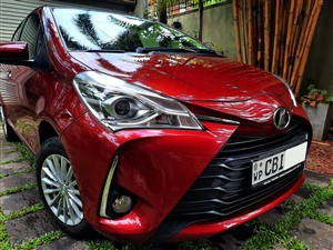 toyota-vitz-safety-3-six-speaker-2019-2019-cars-for-sale-in-colombo