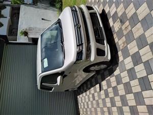 suzuki-wagonr-fz-safety-2017-cars-for-sale-in-gampaha