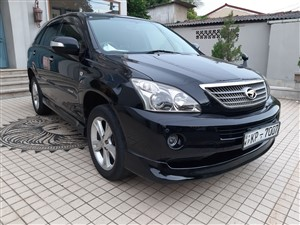 toyota-harrier-e-four-2008-jeeps-for-sale-in-colombo