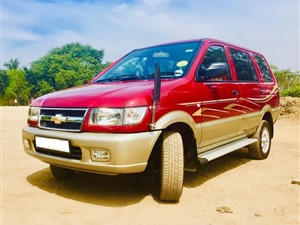 chevrolet-tavera-neo-lt-2.5-2011-jeeps-for-sale-in-colombo