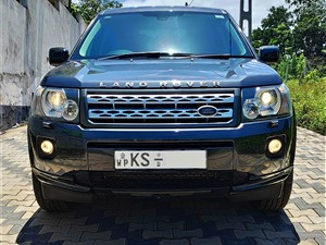 land-rover-freelander-sd4-gs-2011-jeeps-for-sale-in-colombo