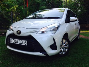 toyota-vitz-2018-cars-for-sale-in-puttalam