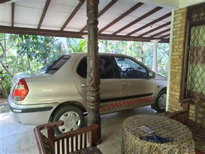 tata-tata-indigo-2005-cars-for-sale-in-kalutara