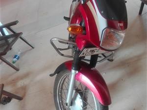 tvs-victor-2005-motorbikes-for-sale-in-anuradapura