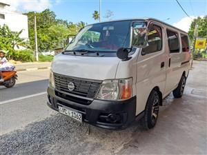 nissan-caravan-e25-2006-vans-for-sale-in-matara