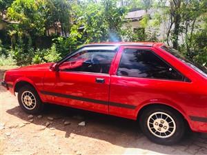 nissan-nissan-pulsar-1986-cars-for-sale-in-gampaha