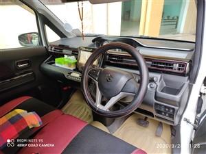 suzuki-stingray-2018-cars-for-sale-in-gampaha
