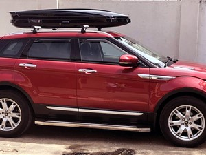 land-rover-range-rover-evoque-2013-2013-jeeps-for-sale-in-colombo