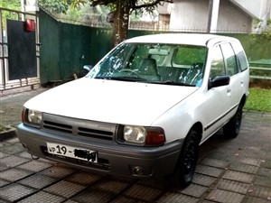 nissan-ad-wagon-y10-1992-cars-for-sale-in-colombo