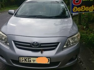 toyota-corolla-141-2007-cars-for-sale-in-matara