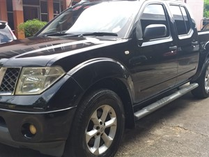 nissan-nissan-navara-avenchura-2006-pickups-for-sale-in-colombo