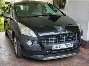 peugeot-3008-2012-jeeps-for-sale-in-colombo