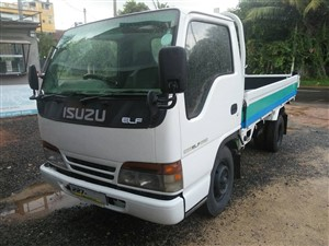 isuzu-lorry-1994-trucks-for-sale-in-puttalam