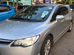 honda-civic-hybrid-2008-cars-for-sale-in-colombo