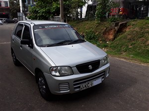 suzuki-alto-2007-cars-for-sale-in-colombo