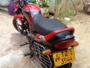 hero-honda-passion-2008-motorbikes-for-sale-in-gampaha