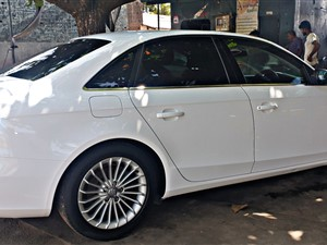 audi-a4-sline-2011-cars-for-sale-in-ampara