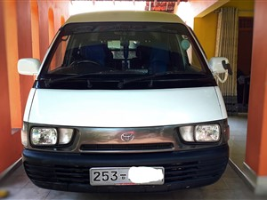 toyota-town-ace-1994-vans-for-sale-in-moneragala