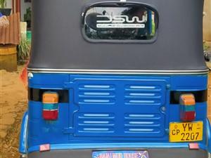 other-re-205-2012-three-wheelers-for-sale-in-nuwara eliya