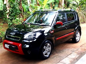 kia-kia-2011-cars-for-sale-in-gampaha