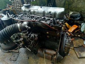 mitsubishi-wilies-jeep-cj5-2015-spare-parts-for-sale-in-galle