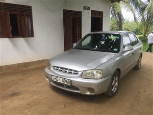 hyundai-accent-2000-cars-for-sale-in-kegalle