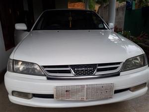 toyota-carina--ti-myroad-1998-cars-for-sale-in-ratnapura