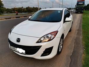 mazda-3-2011-cars-for-sale-in-gampaha