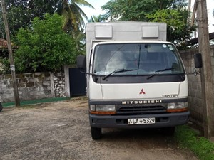 mitsubishi-canter-2000-others-for-sale-in-colombo