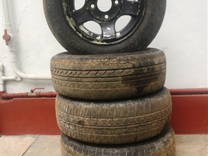 other-gt-raial-2015-spare-parts-for-sale-in-colombo