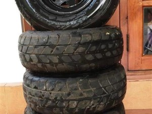 other-dunlop-2015-spare-parts-for-sale-in-colombo