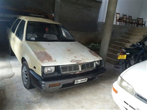 mitsubishi-lancer-c-11-1985-cars-for-sale-in-colombo