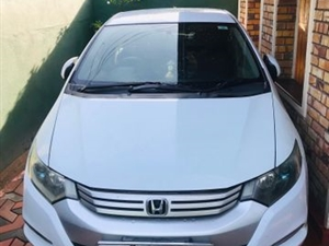 honda-insight-2011-cars-for-sale-in-colombo