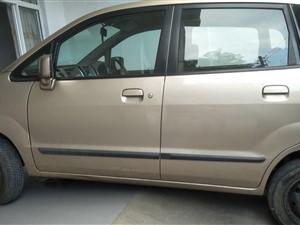 maruti-suzuki-zen-estilo-2011-cars-for-sale-in-kandy