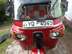 bajaj-re-205-2011-three-wheelers-for-sale-in-colombo