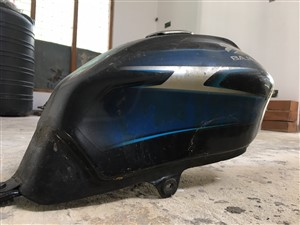bajaj-discovery-125-2015-spare-parts-for-sale-in-colombo