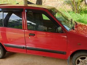 suzuki-800-2007-cars-for-sale-in-kurunegala