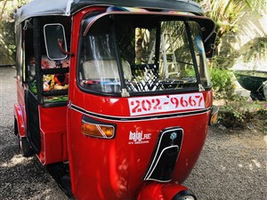 bajaj-bajaj-1990-three-wheelers-for-sale-in-galle
