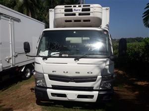 mitsubishi-2012-freezer-truck-10.5-feet-2012-trucks-for-sale-in-gampaha
