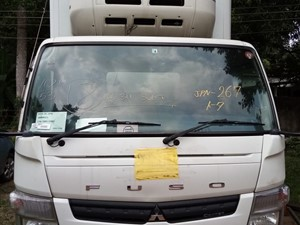 mitsubishi-2014---freezer-truck-2014-trucks-for-sale-in-gampaha