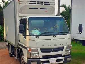 mitsubishi-2012-freezer-truck-12-feet-2012-trucks-for-sale-in-gampaha