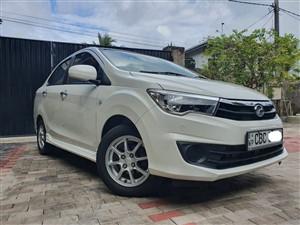 perodua-bezza-2018-cars-for-sale-in-gampaha