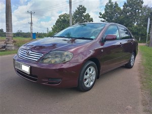 toyota-corolla-121-200-cars-for-sale-in-colombo