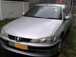 peugeot-406-2001-cars-for-sale-in-colombo